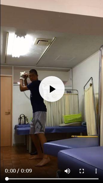 動画画像3