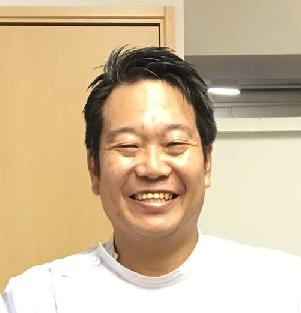 吉田医院長